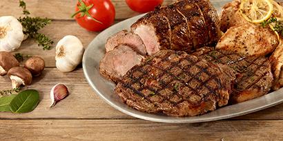 meats_sm