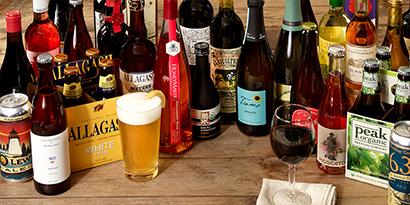 wine_beer_sm